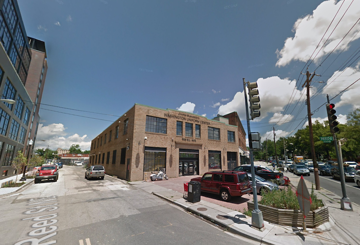Boundary Cos. Buys Brookland Property With Mixed-Use Development Potential For $16M